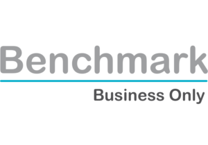 Logo Benchmark Business Only